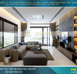 thiết kế nội thất chung cư tại hà nộithiết kế nội thất chung cư tại hà nội