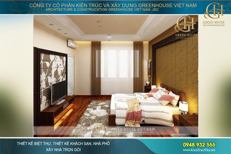 thiết kế nội thất cửa hàng vàng tại bắc giangthiết kế nội thất cửa hàng vàng tại bắc giang
